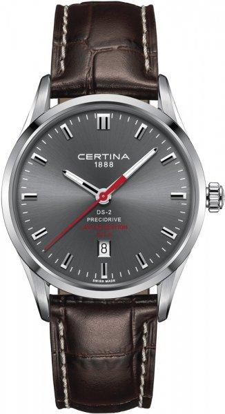 Zegarek Certina C024.410.16.081.10 - duże 1