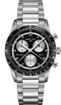 zegarek męski Certina C024.447.11.051.00