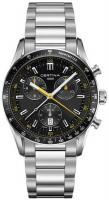 zegarek Certina C024.447.11.051.01