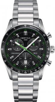 zegarek męski Certina C024.447.11.051.02