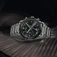 Zegarek męski Certina ds-2 C024.447.11.051.02 - duże 2