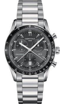 zegarek męski Certina C024.447.11.081.00