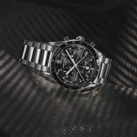 Zegarek męski Certina ds-2 C024.447.11.081.00 - duże 2