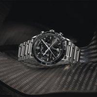 Zegarek męski Certina ds-2 C024.447.11.081.00 - duże 3