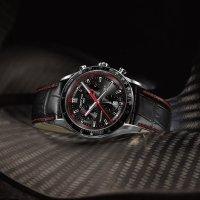 Zegarek męski Certina ds-2 C024.447.16.051.03 - duże 2