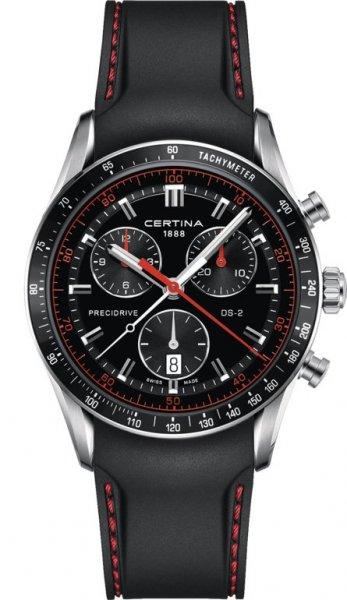 C024.447.17.051.03 - zegarek męski - duże 3