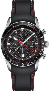 zegarek Limited Edition Sauber F1 Team Certina C024.447.17.051.10