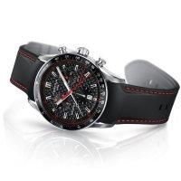 Zegarek męski Certina ds-2 C024.447.17.051.10 - duże 2