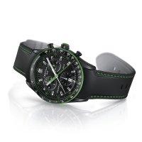Zegarek męski Certina ds-2 C024.447.17.051.22 - duże 2