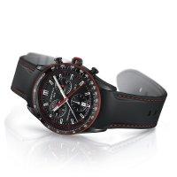 Zegarek męski Certina ds-2 C024.447.17.051.33 - duże 2