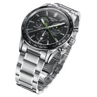 Zegarek męski Certina DS-2 C024.618.11.051.02 - zdjęcie 2