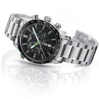 Zegarek męski Certina ds-2 C024.618.11.051.02 - duże 3