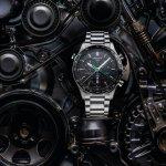 Zegarek męski Certina ds-2 C024.618.11.051.02 - duże 4