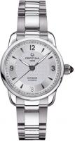 zegarek  Certina C025.207.11.037.00