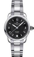 zegarek  Certina C025.207.11.057.00