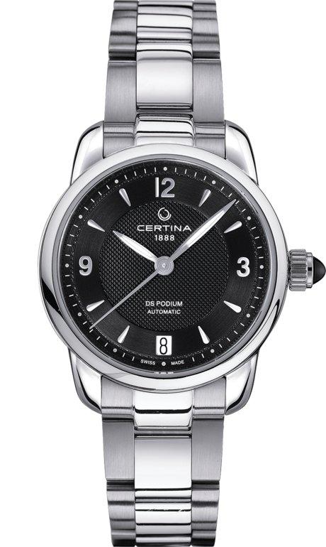 C025.207.11.057.00 - zegarek damski - duże 3