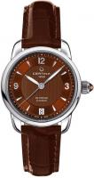 zegarek  Certina C025.207.16.297.00
