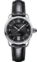 zegarek  Certina C025.210.16.057.00