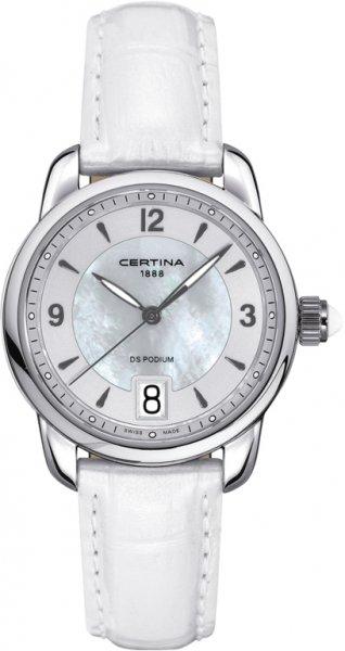 C025.210.16.117.00 - zegarek damski - duże 3