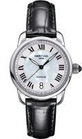 zegarek  Certina C025.210.16.118.00