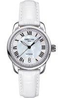 zegarek  Certina C025.210.16.118.01