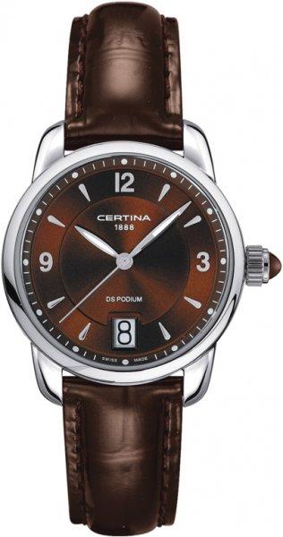 C025.210.16.297.00 - zegarek damski - duże 3