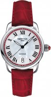 zegarek  Certina C025.210.16.428.00