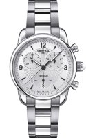 zegarek  Certina C025.217.11.017.00