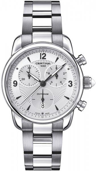 C025.217.11.017.00 - zegarek damski - duże 3