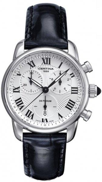 C025.217.16.018.00 - zegarek damski - duże 3