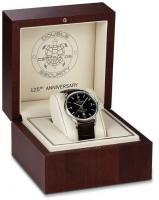 Zegarek męski Certina męskie C026.407.16.057.10 - duże 2