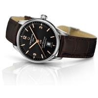 Zegarek męski Certina męskie C026.407.16.057.10 - duże 3