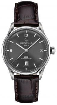zegarek męski Certina C026.407.16.087.00