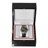 Zegarek męski Certina ds powermatic 80 C026.407.16.087.10-POWYSTAWOWY - duże 2
