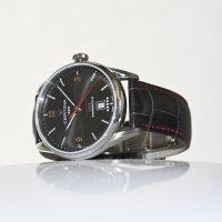 Zegarek męski Certina ds powermatic 80 C026.407.16.087.10-POWYSTAWOWY - duże 3
