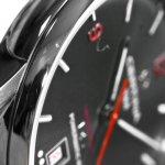 Zegarek męski Certina ds powermatic 80 C026.407.16.087.10-POWYSTAWOWY - duże 4