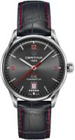zegarek Certina C026.407.16.087.10