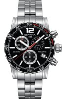 zegarek  Certina C027.417.11.057.02