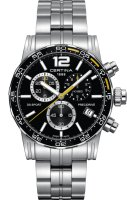 zegarek  Certina C027.417.11.057.03