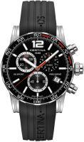 zegarek  Certina C027.417.17.057.02