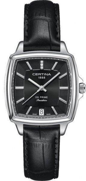 C028.310.16.056.00 - zegarek damski - duże 3