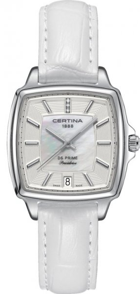 C028.310.16.116.00 - zegarek damski - duże 3