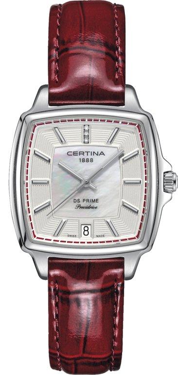 C028.310.16.426.00 - zegarek damski - duże 3