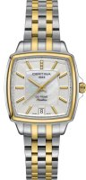 zegarek  Certina C028.310.22.116.00