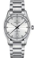 Zegarek męski Certina ds-1 C029.407.11.031.00 - duże 1