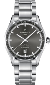 zegarek męski Certina C029.408.11.081.00