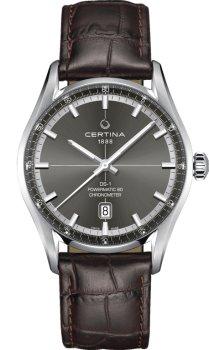 zegarek męski Certina C029.408.16.081.00
