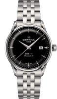 Zegarek Certina  C029.807.11.051.00