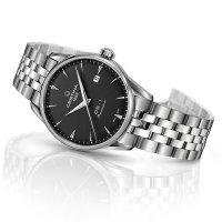 Zegarek męski Certina DS-1 C029.807.11.051.00 - zdjęcie 2