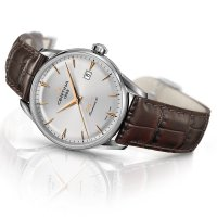 Zegarek męski Certina ds-1 C029.807.16.031.01 - duże 2